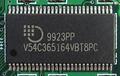 Mosel Vitelic V54C365164VBT8PC.png