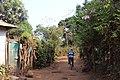 Moshi, Tanzania - panoramio (4).jpg