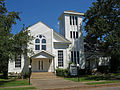 Moss Point Presbyterian Church Sept 2012.jpg