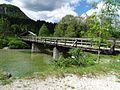 Most čez Savo Brod Bohinj (2).JPG
