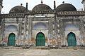Motijhil Jama Masjid - Lalbagh - Murshidabad 2017-03-28 5801.JPG