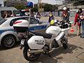 Motocykl policyjny FJR1300.jpg