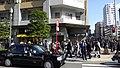 Motomachi-chukagai stn. yamashitakoenguchi.jpg