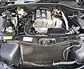 Motor Y5A 2.3 16v DOHC Ford Scorpio 1996-1998.jpg