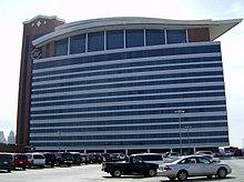 A list of casino in michigan monticello grand casino chile