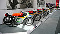 Motorcycles in the Honda Collection Hall 03.jpg