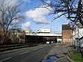 Motorway Bridge - geograph.org.uk - 681085.jpg