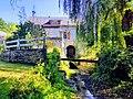 Moulin à eau du Briand.jpg
