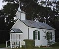 Moultrie Church, St. Augustine, FL, US.jpg
