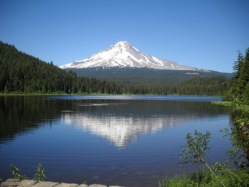 Mt Hood Natural Health