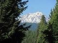 Mount Jefferson (6111789308).jpg