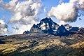 Mount Kenya Peaks.jpg