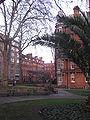 Mount Street Gardens IMG 9338.JPG