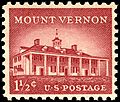 Mount Vernon 1956 Issue-1+half-cent.jpg