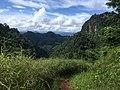 Mountains in Pang Mapha District 2.jpg