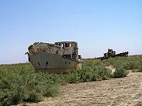 Moynaq Boats.jpg