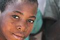 Mozambique 0800 (5037688386).jpg