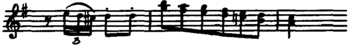 Mozart and Beethoven 1.png