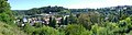 Mr.FF9900 - Flickr - Rastoke - Panorama.jpg