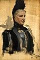 Mrs Stewart Clark (37858961884).jpg