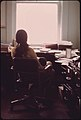 Ms. Gail Falk Seltzer, a Black Lung Benefits Staff Lawyer for the United Mine Workers Field Services Office in Charleston, West Virginia 04-1974 (3907221652).jpg