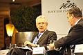Msc2012 20120204 717 Panel-Monti-Ackermann Frank Plitt.jpg