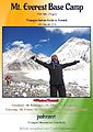 Mt. Everest Base Camp - As a Guide.jpg