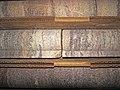 Mt. Simon Sandstone (Middle Cambrian; Warren County core, Ohio, USA) 5.jpg