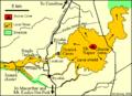 MtNapier Geol Map.png