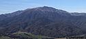 Mt Bogong, Vic, jjron, 09.05.2013 crop