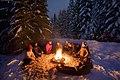 Mt hood snowshoe 021911 1079comp (6588347433).jpg