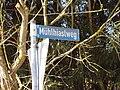 Muehlhiaslweg-Apoig-zur-Muehle.jpg