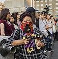 Mujer 8M Zapatista.jpg