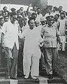 Mujib with Shaheed Shabeb.jpg