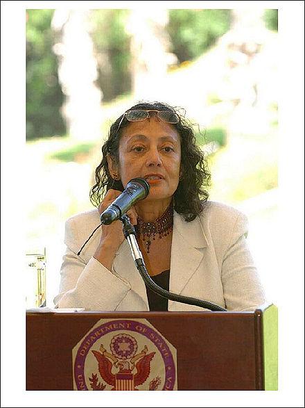 Bharati Mukherjee Critical Essays