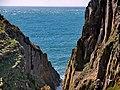 Mull of Galloway - panoramio (2).jpg