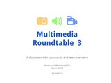 Multimedia Roundtable 3.pdf