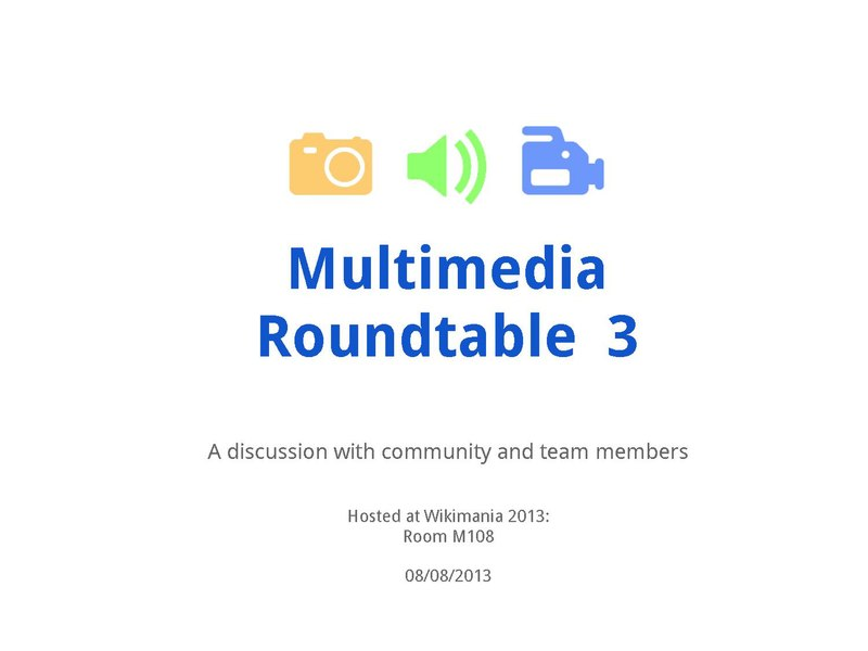 File:Multimedia Roundtable 3.pdf