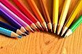 Multiple colored pencils 06.jpg