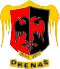 Municipality of Gllogoc.jpg