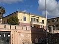 Municipio di Cotronei.jpg