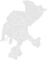 Municipios de Zacatecas 2.png