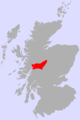 Munros section04 blue.png