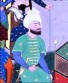 Munzir (The Shahnama of Shah Tahmasp).png