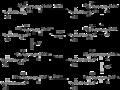 Mupirocin pyran2.png