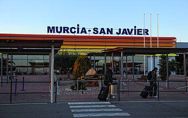 375px-Murcia_San_Javier_Airport_2013_-_p
