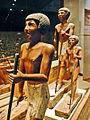 Musée égyptien (Turin) (2871342449).jpg