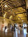 Musée du Valois salle V 1.JPG