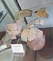 Musée sundgauvien-Culture de Michelsberg.jpg
