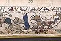 Musée tapisserie.jpg